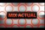 Mix Actual 15.11.2016