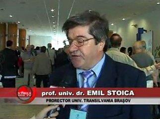Stirile MIXTV 29 iunie 2011