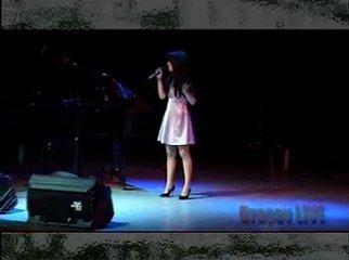 Brasov Live 10 Iunie 2011