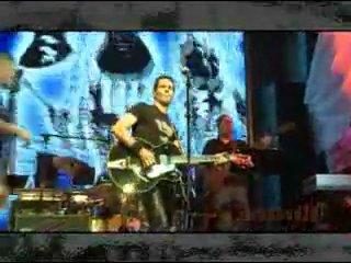 Brasov Live 01 Iulie 2011
