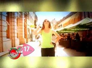 Stirile MixTV 13 Iulie 2011