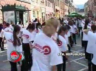 Stirile MixTV 18 Iulie 2011