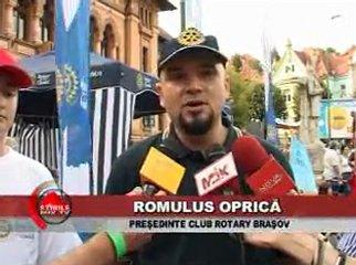 Stirile Mix TV 25 Iulie 2011