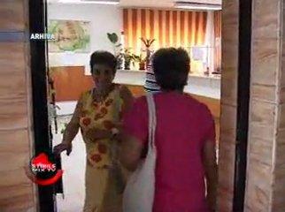 Stirile MixTV 29 Iulie 2011
