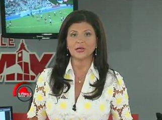 Stirile MixTV 24 August 2011