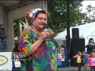 Caruselul Vietii 01 Septembrie 2011