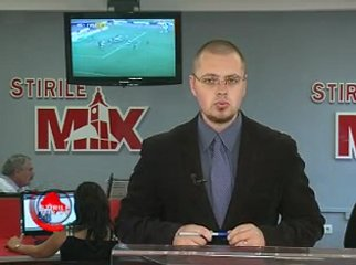 Stirile MixTV 02 Septembrie 2011