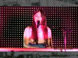 Brasov Live 02 Septembrie 2011