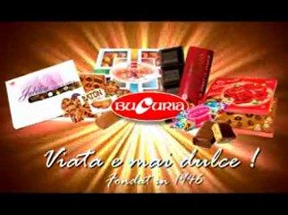 Tortul de Ciocolata 03 Septembrie 2011