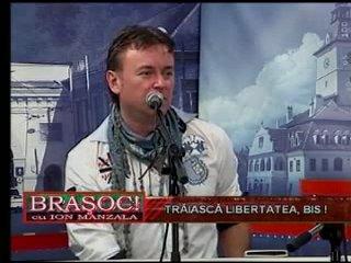 BraSoc 04 Septembrie 2011 Partea I
