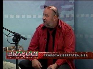 BraSoc 04 Septembrie 2011 Partea II