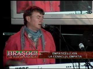 BraSoc 11 Septembrie 2011 Partea I