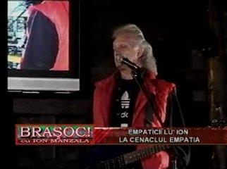 BraSoc 11 Septembrie 2011 Partea II