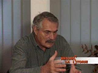 Recurs la Istorie 14 Septembrie 2011