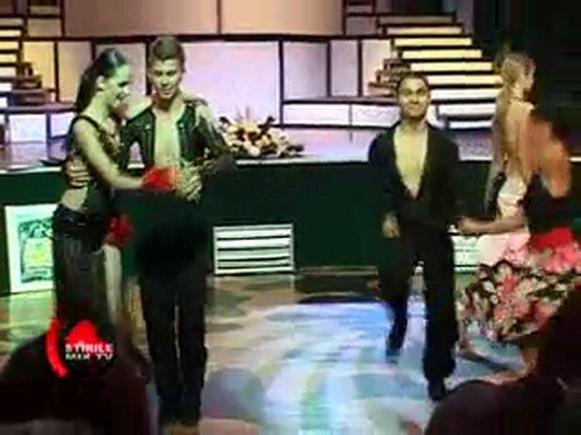Stirile MixTV 26 Septembrie 2011