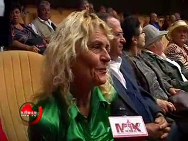 Stirile MixTV 28 Septembrie 2011