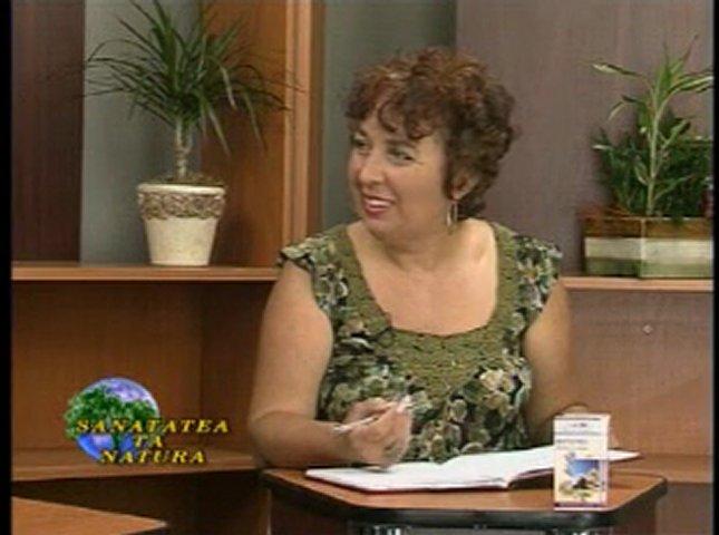 Sanatatea Ta Natura 29 Septembrie 2011