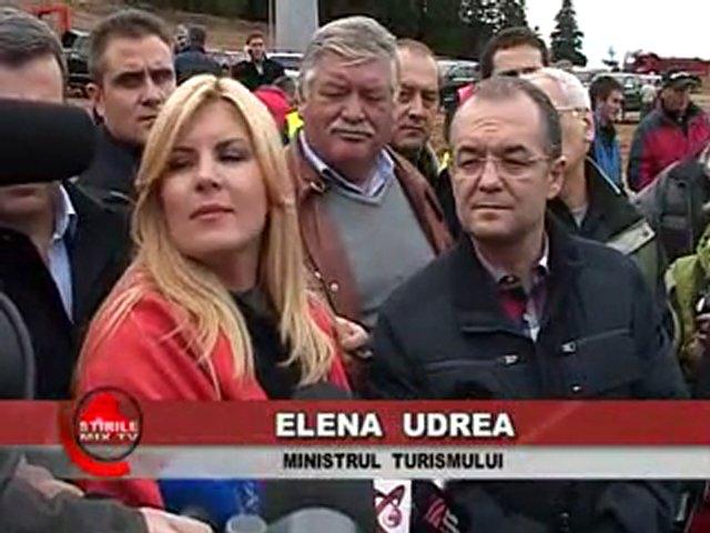 Stirile MixTV 07 Noiembrie 2011 Ora 18:00