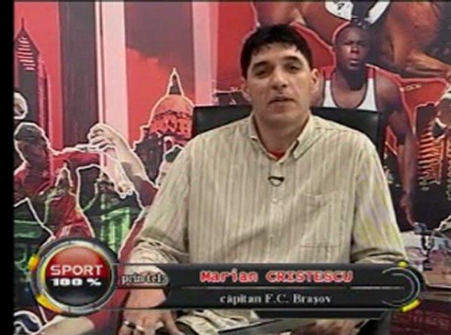 100%Sport 21.11.2011