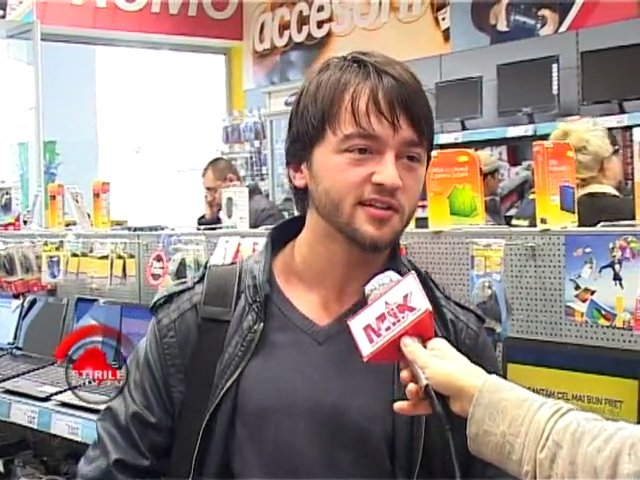 Stirile Mix Tv 25.11.2011
