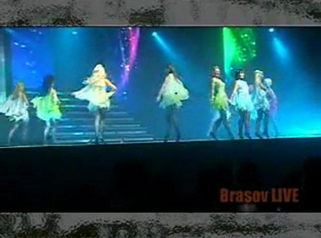 Brasov Live 26.11.2011
