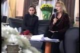 Viata la interviu 03.12.2011 p2