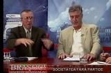 Brasoc 04.12.2011 p2