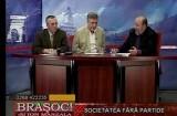 Brasoc 04.12.2011 p4