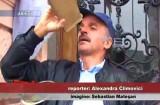 Botorog şi-a reluat protestele