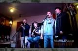Brasov Live 10.12.2011