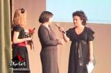 Caruselul Vietii 10.12.2011 p2