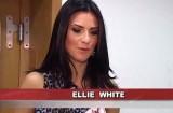 Concert caritabil Ellie White la Reduta
