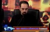In Audienta 13.12.2011