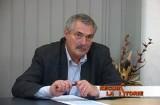 Recurs la Istorie 17.12.2011 p1