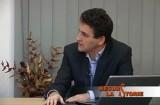 Recurs la Istorie 17.12.2011 p2