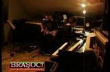 Brasoc 18.12.2011 p2