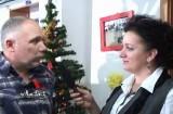 Caruselul Vietii 24.12.2011 p1