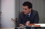 Recurs la Istorie 24.12.2011 p1