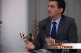 Recurs la Istorie 24.12.2011 p2