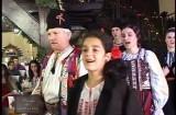 Viata la interviu 24.12.2011 p3
