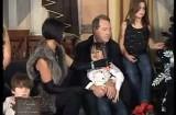 Viata la interviu 31.12.2011 p05