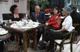 Viata la interviu 14.01.2012 p1