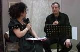 Viata la interviu 14.01.2012 p2