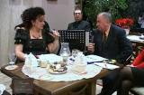 Viata la interviu 14.01.2012 p3