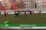 Stiri Sport 13.01.2012
