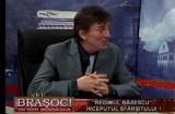 Brasoc 15.01.2012 p2