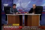 Brasoc 15.01.2012 p3