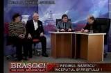 Brasoc 15.01.2012 p4
