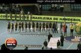 100%Sport 16.01.2012