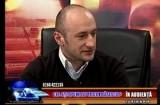 In Audienta 17.01.2012